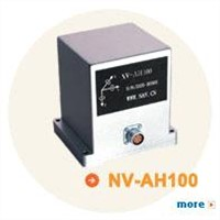 Attitude Heading Reference System (NV-AH100)