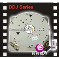 Auto Remote Lighting Lifter Chandelier Winches (DJ100)