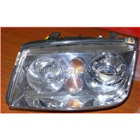 HID Headlight(BORA 99-02 )