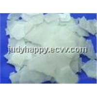 Caustic Soda Flakes99.0%