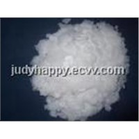 Caustic Soda Flakes 96.0%