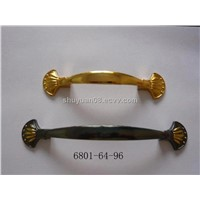 Classical Handle Hardware Knob