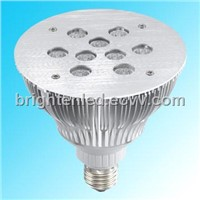 Dimmable LED PAR38 Light