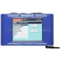 Electronic Diagnosis & Repair System