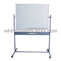 Electronic Whiteboard(No projection)