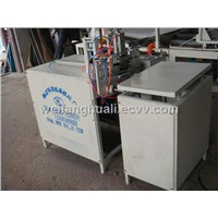 Facial Paper Packing Machine