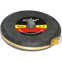 Fiberglass Tape Measure