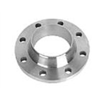 Flange manufacturer from China