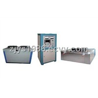 Freezing & Thawing Testing Machine
