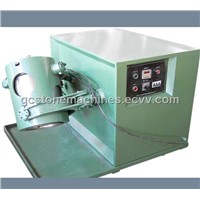 Tridimensional Mixing Machine(GCHL-2L )