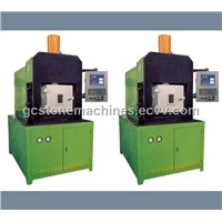GCZK-001TS Full Automatic Vacuum Sintering Machine (3 phases)
