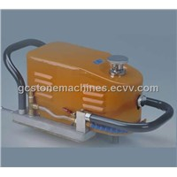 Stone Profile Router Machine (GC-40 )