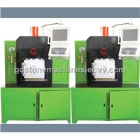 GZK-008TS Full Automatic Vacuum Sintering Machine(GZK-008TS)