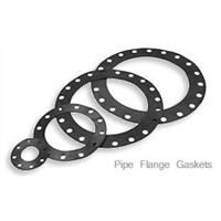 Gaskets And Bolt Sets