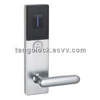 Hotel Door Lock / Card Lock