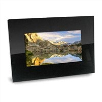 Key Touch Digital Photo Frame with 2GB