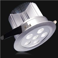 LED Downlight (18W)