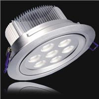 LED Downlight 21W