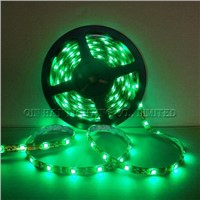 LED Flexible Strip (5050 Green)