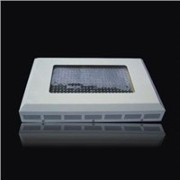 LED Grow Lighting (300W)