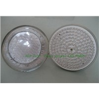 LED Growth Light PAR38