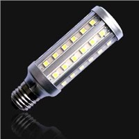 LED Household Bulb 8.1W