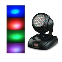 LED Moving Head Light (SPL-LED-002)
