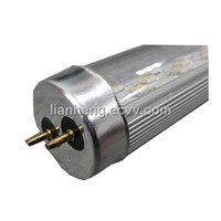 LED Tube Light (SN-D1500L)