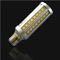 LED Household Bulb 10.5W
