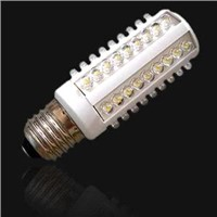 LED Household Bulb 2.7W