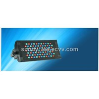 LED Indoor Light(M-LS2  )