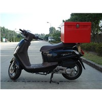 Mail box-F-BJ-01