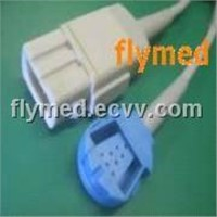 OXY-MC3 Extension Cable