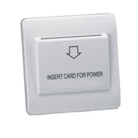 Power Saving Switch/Power Switch