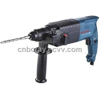 Power Tools,Rotary Hammer 24mm in BOSCH type(2401 Z1A-BR-24SRE)