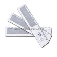 Ruler Magnifier (DB218)