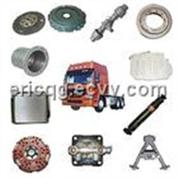 Hercules G1600 CAT1404 Engine Parts from China Manufacturer