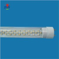 SMD T8 600mm Fluorescent tube