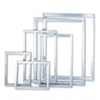 Screen Aluminum Frame