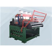 Slitting Line- Tension Unit
