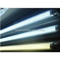 T8 T10 LED  Tube Light