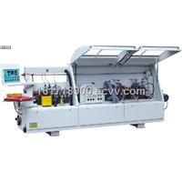 Automatic Edge Banding Machine(TC-60B )