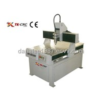 TK-CNC 6090B CNC Machine