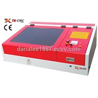 TK-CNC Mini Laser engraving Machine