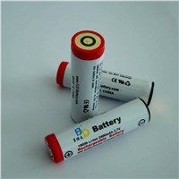 18650 Battery,china battery,battery packs,best battery,battery foctory