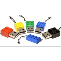 Toy USB Drive