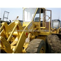 Used Kawasaki 70b Wheel Loader( Kld 80,70,85z), Used Loader