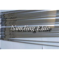 Welding Electrodes for Special Usage