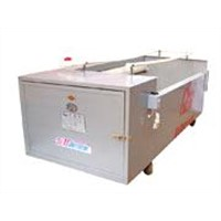 XCJ Vegetable Washer