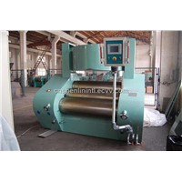 YS Series Three Roll Grinding Mill